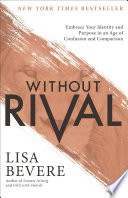 Without Rival Book PDF