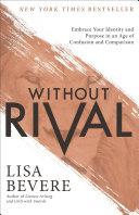 Without Rival Pdf/ePub eBook