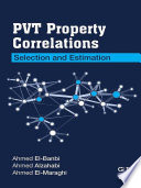 PVT Property Correlations
