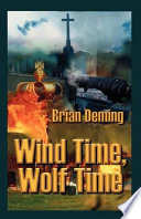 Wind Time  Wolf Time