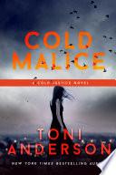 Cold Malice