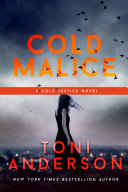 Pdf Cold Malice Telecharger