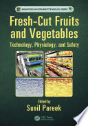 Fresh Cut Fruits And Vegetables Book PDF
