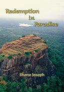 Redemption in Paradise [Pdf/ePub] eBook