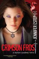 Pdf Crimson Frost
