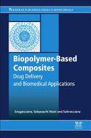 Biopolymer Based Composites