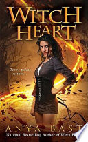 Witch Heart image