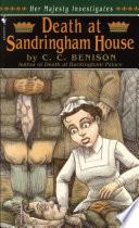 Death at Sandringham House