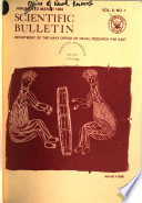 Scientific Bulletin