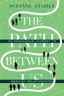 The Path Between Us Pdf/ePub eBook