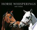 Horse Whisperings (small Format)