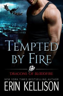 Tempted by Fire ebook