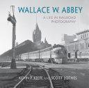 Wallace W  Abbey