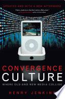 Convergence Culture