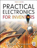 Practical Electronics for Inventors, 4th Ed, McGraw-Hill, 2016