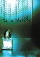 Pdf Salt of the Ocean Telecharger