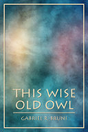 This Wise Old Owl