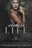 Stolen Life Pdf/ePub eBook
