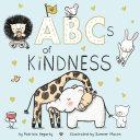 ABCs of Kindness Pdf/ePub eBook
