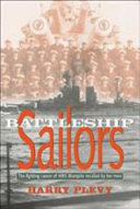 Battleship Sailors