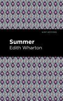 Summer Pdf/ePub eBook