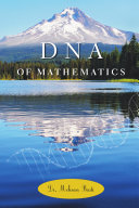DNA of Mathematics