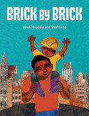 Brick by Brick Pdf/ePub eBook