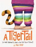 A Tiger Tail Pdf/ePub eBook