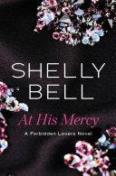 At His Mercy Pdf/ePub eBook