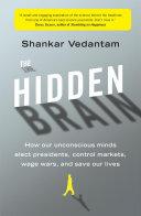The Hidden Brain ebook