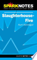 Slaughterhouse-five, Kurt Vonnegut