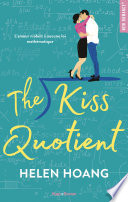 The Kiss Quotient Epub Pdf [Pdf/ePub] eBook