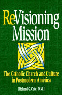 Re visioning Mission