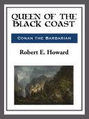 Queen of the Black Coast [Pdf/ePub] eBook