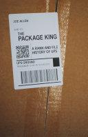 The Package King Pdf/ePub eBook