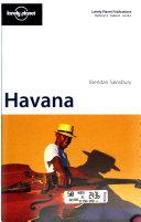 Havana Book PDF