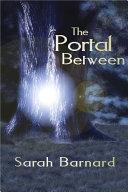 Pdf The Portal Between