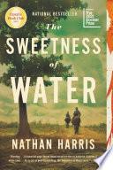 The Sweetness of Water  Oprah s Book Club