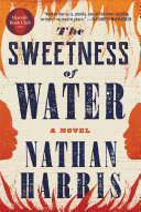 The Sweetness of Water (Oprah's Book Club) Pdf/ePub eBook