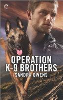 Pdf Operation K-9 Brothers