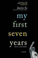 My First Seven Years (Plus a Few More) [Pdf/ePub] eBook