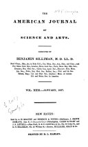The American Journal of Science ebook