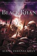 The Black Khan Pdf/ePub eBook