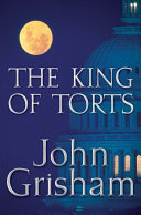 The King of Torts