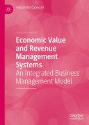 Economic Value and Revenue Management Systems