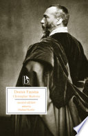 Doctor Faustus - Second Edition