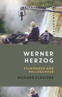 Pdf Werner Herzog Telecharger