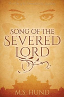 Song of the Severed Lord