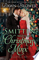 Smitten with My Christmas Minx