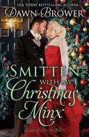 Smitten with My Christmas Minx Pdf/ePub eBook